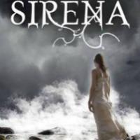 Tricia Rayburn: Il richiamo della Sirena (Piemme Freeway)