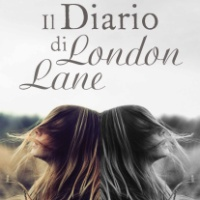 Cat Patrick: Il Diario di London Lane (Fazi)
