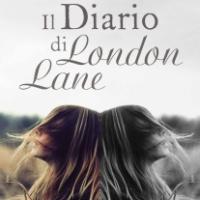 Cat Patrick: Il Diario di London Lane (Fazi)