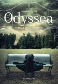 Amabile Giusti - Odyssea