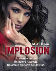 mj heron-implosion