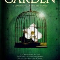 Garden. Il giardino alla fine del mondo: intervista a Emma Romero (Mondadori)