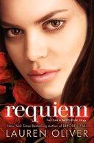 Lauren Oliver - Rquiem