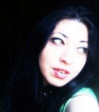 Maria Silvia Avanzato