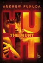 andrew fukuda - the hunt