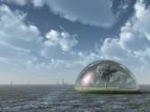 cupola_deserto