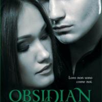 Giugno 2013: anteprima su Obsidian e intervista a Jennifer L. Armentrout (Giunti Y)