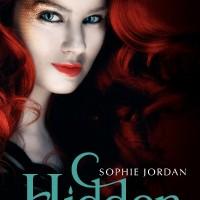 Sophie Jordan: Hidden. La prigioniera (Piemme Freeway)
