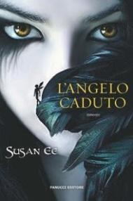 Susan Ee - Angelo Caduto