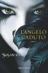 Anteprima: https://wonderfulmonsterbook.wordpress.com/2013/06/17/luglio-2013-langelo-caduto-di-susan-ee-fanucci/