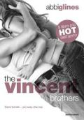 abbi glimes - the-vincent-brothers