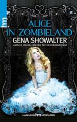 Recensione: https://wonderfulmonsterbook.wordpress.com/2013/07/09/recensione-alice-in-zombieland-harlequin-mondadori/