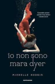 Mara Dyer #2 (Italia)