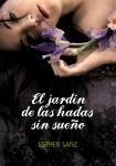 Esther Sanz - El jardin de las