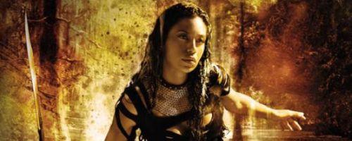 Faith Hunter - Jane