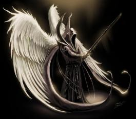 susan ee - angelo