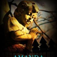 Recensione: The Kingdom. La Signora dei Cimiteri di Amanda Stevens (Harlequin Mondadori)