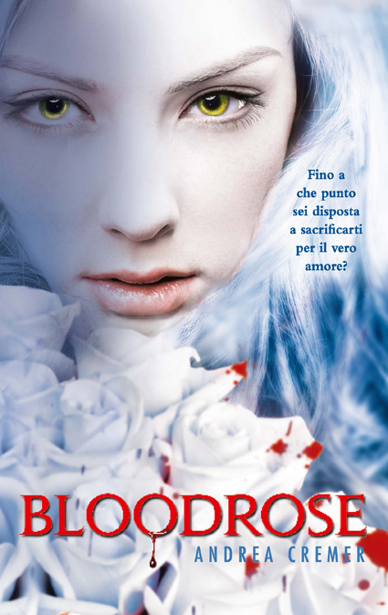 Cover #1: Italia