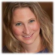 Jessica Brockmole