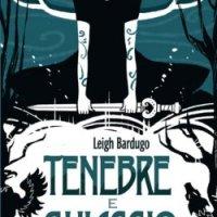 Recensione: Tenebre e Ghiaccio di Leigh Bardugo (Piemme)