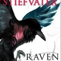 Novembre 2013: anteprima Raven Boys di Maggie Stiefvater (Rizzoli)