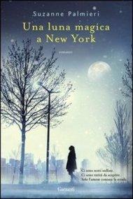 suzanne palmieri - una luna magica a new york