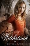 Witchstruck: UK version