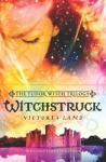 Witchstruck: US version