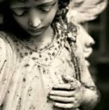 amanda stevens - angel