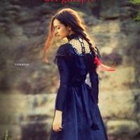 Recensione: Il cuore selvatico del Ginepro di Vanessa Roggeri (Garzanti)