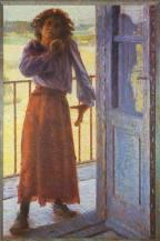 vanessa roggeri - la pazza 1905