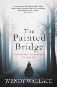 The Painted Bridge #3