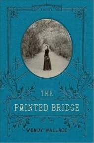 The Painted Bridge #2