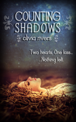 Counting Shadows - Olivia Rivers