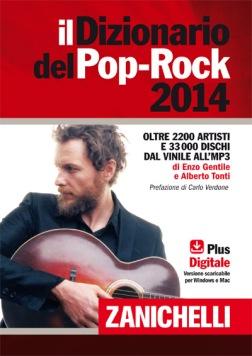 dizionario pop rock