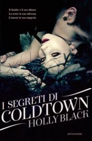 holly black - i segreti di coldtown2