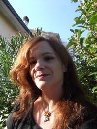 Laura MacLem
