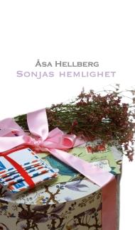 asa hellberg - sonja hemlighet