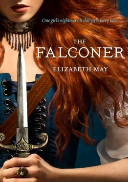 The Falconer #2 - USA