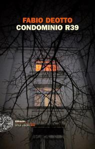 fabio deotto - condominio 39