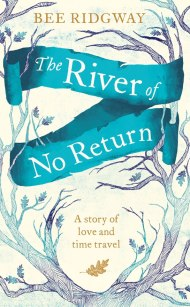 bee ridgway - the river of no return