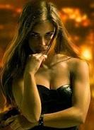 karice bolton - rebekah