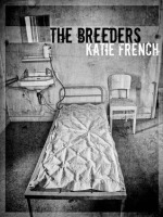katie french - the breeders