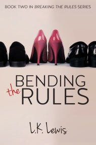 l.k.lewis - bending the rules