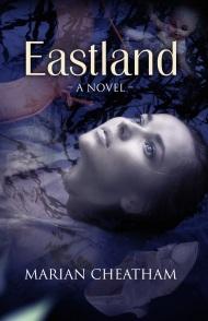 marian cheatham -eastland 2