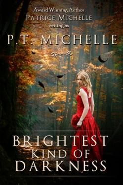 Brightest Kind of Darkness #1