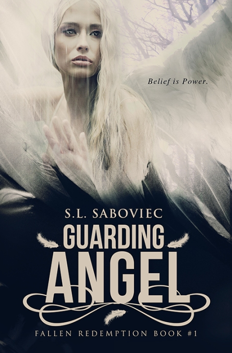 s.l. saboviec - guarding angel