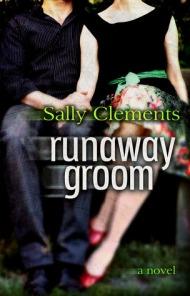 sally clemens - runaway groom