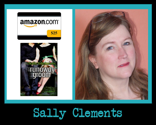 sally clements - giveaway2