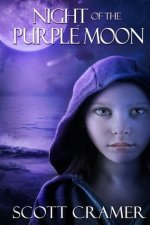 scott cramer - night of the purple moon
